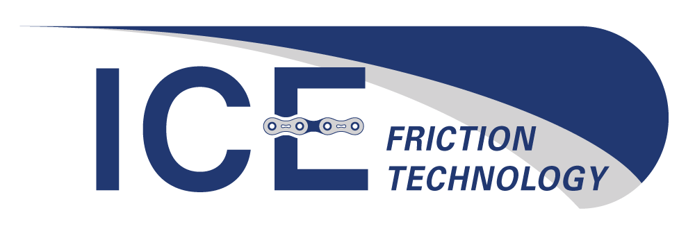 Ice-Friction-Logo-8-2015